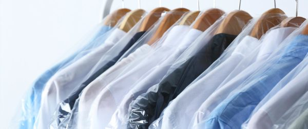 dry cleaning, clothing, apparel, wash, clean, dry, liquid repellent, detrapel, expensive clean, white, fresh