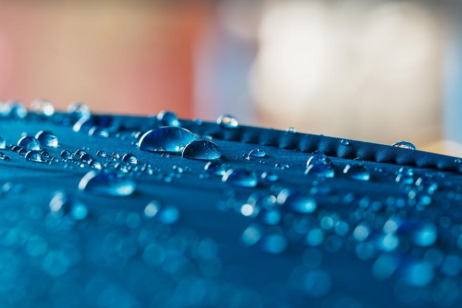 DetraPel Non-Toxic PFAS-Free Liquid & Stain Repellents