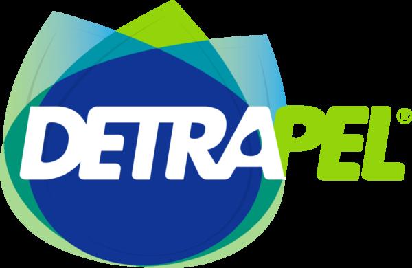 DetraPel