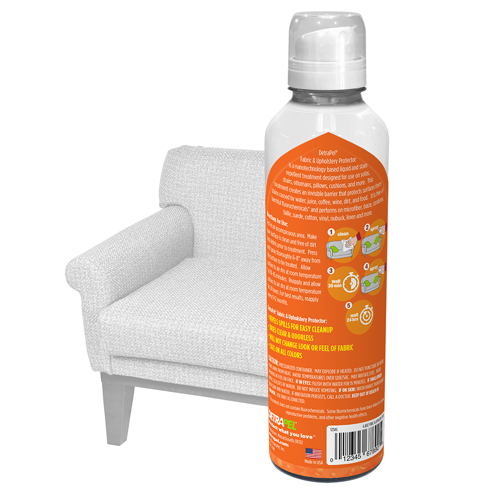 Terrific Fabric Upholstery Protector Dailytribune Chair Design For Home Dailytribuneorg