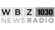 WBZ 1030 News Radio - Featuring DetraPel