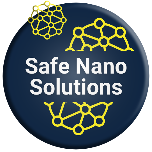 DetraPel Safe Nano Solutions