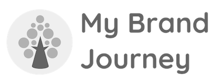 My Brand Journey Blog - Featuring DetraPel