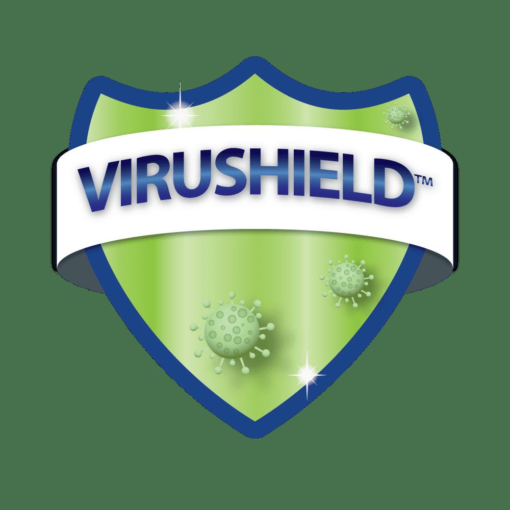 virushield technology