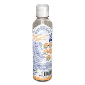 Clean AF Stain Remover - Fabric & Upholstery