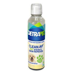 Clean AF Pet Stain Odor Remover