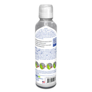 Clean AF Stain Remover - Auto Fabric and Carpet