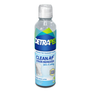 Clean AF Stain Remover - Fabric and Clothing