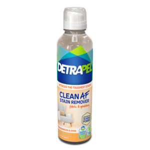 Clean AF Stain Remover - Fabric and Upholstery