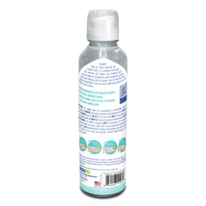 DetraPel Clean AF Stain Remover for Outdoor Fabric